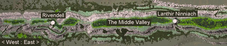 The Middle Valley (51KB)